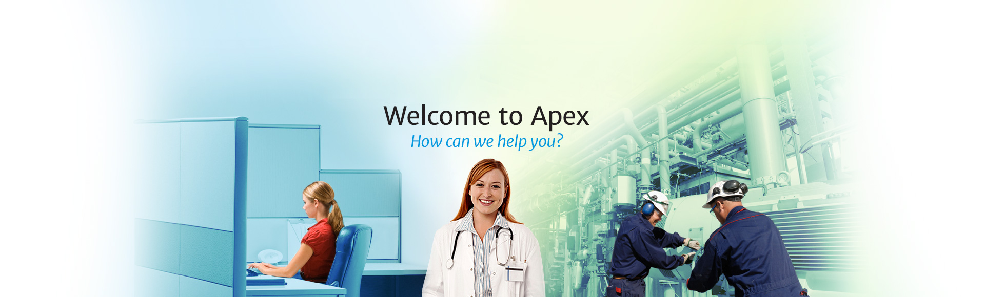 Apex Occupational Health and Wellness   Kitchener, Waterloo, Guelph ...